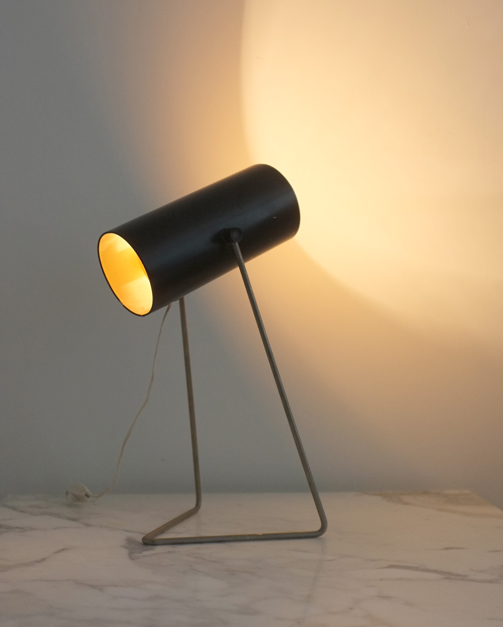 1960s l& by John Brown for Plus Lighting & Lamp by John Brown for Plus Lighting | Modern Room - 20th Century ... azcodes.com