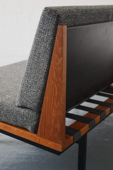 Robin Day Form Sofas For Hille Modern Room 20th