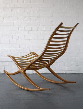 Design Rocking Chair Uk. rocking chair design best designing white ...